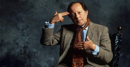 Dies at 90 years the british director Nicolas Roeg
