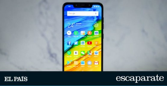 Pocophone F1, what the best mobile in quality-price ratio?