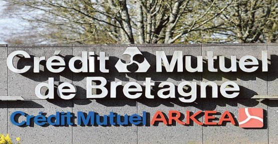 Crédit mutuel : the Confederation breaks the dialog with Arkéa