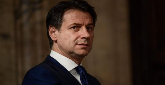 Europe approves the budget effort from Italy