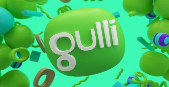 Gulli : bids discounts today
