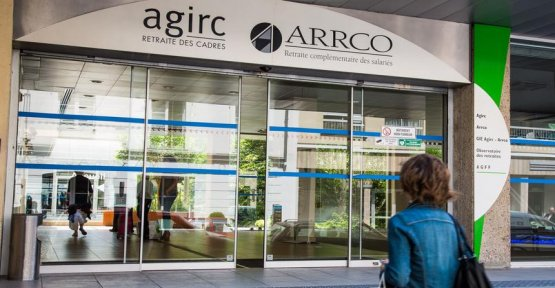Retirement : the merger Agirc-Arrco, a model for the future universal system ?