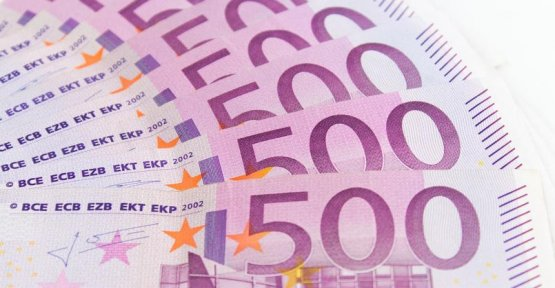 Switzerland : it is believed to pocket 884.000 euro lottery... but his gain is cancelled