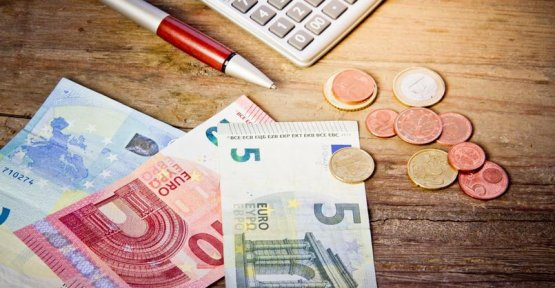 Booklet : the French have lost nearly 4 billion euros in 2018
