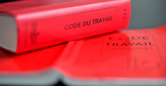 Compensation for dismissal : the court rejected it for the fourth time the schedule Macron