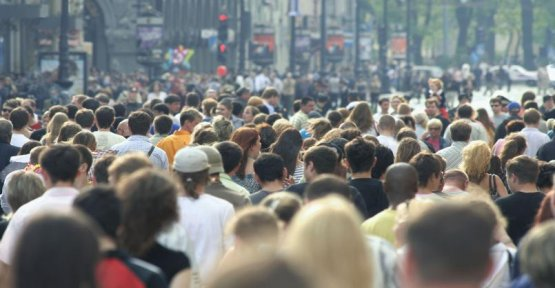 How the census affects the economy