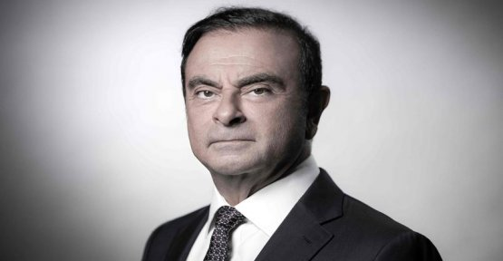 The thorny issue of compensation of Carlos Ghosn