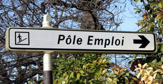 A false unemployed of Saint-Malo has from 114.000 euros to Pôle Emploi for 4 years