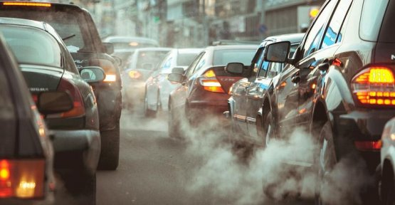Carbon tax : It is important to protect the purchasing power