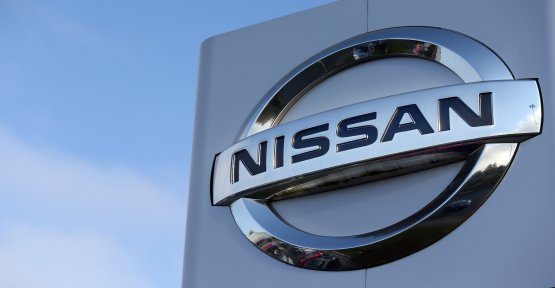 Nissan program the board of directors Tuesday