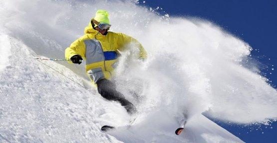 Uber arrives in (some of) ski resorts