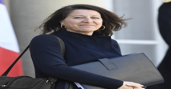 Buzyn : no change to the minimum age of retirement