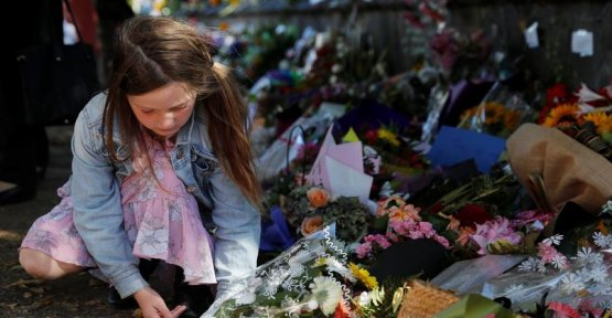 Christchurch: why the moderation of the social networks is it ineffective?