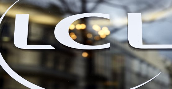 LCL plans to remove about a hundred agencies by 2021