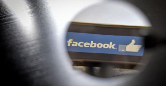 Privacy: Facebook targeted by a federal investigation in the United States
