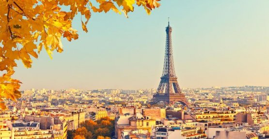 The French want reforms and purchasing power