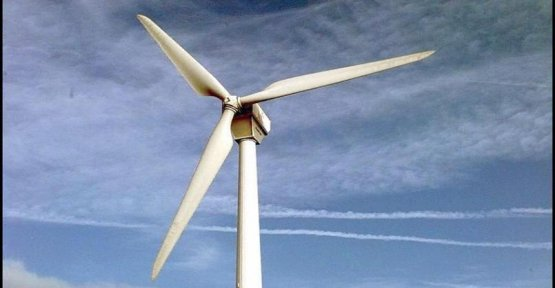 The champions league of offshore wind power, has begun