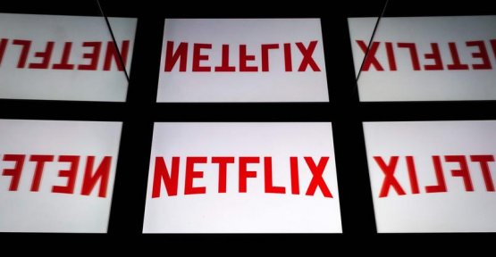 The content of Netflix will not be available on the video service of Apple