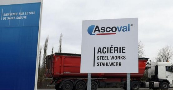 Ascoval : the rescue of the steel mill is delayed
