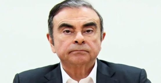 Carlos Ghosn should be again indicted Monday 22 April