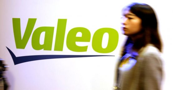 Counterfeit : Valeo protected by the supreme people's Court chinese