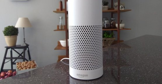 Employees of Amazon to listen to the conversations of users with Alexa