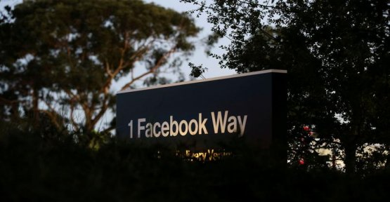 Facebook anticipates a fine of 3 to 5 billion dollars