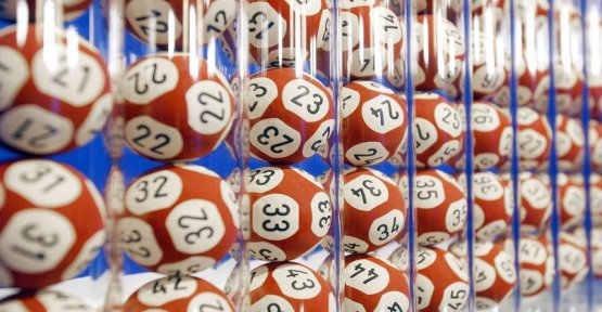 French Games : bet in stock Exchange in view