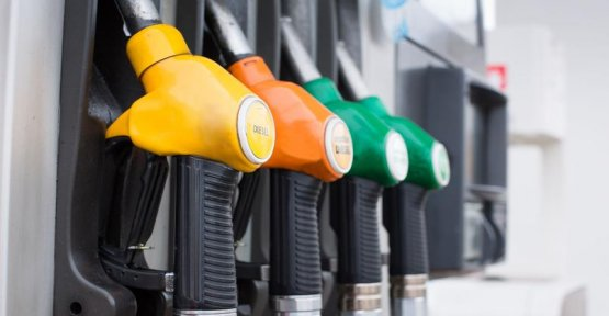 Fuels : prices at the pump continue their ascent