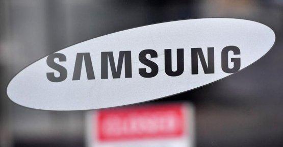 Samsung will invest $ 115 billion in its chips