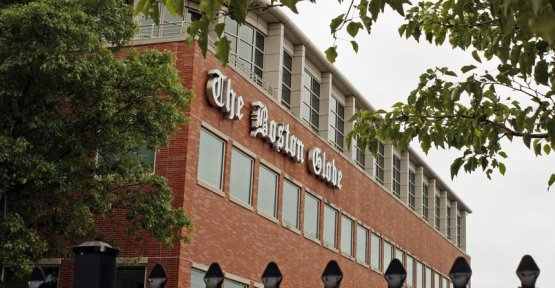 The Boston Globe, another champion of digital paid