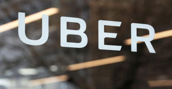 Uber : a lower valuation than expected