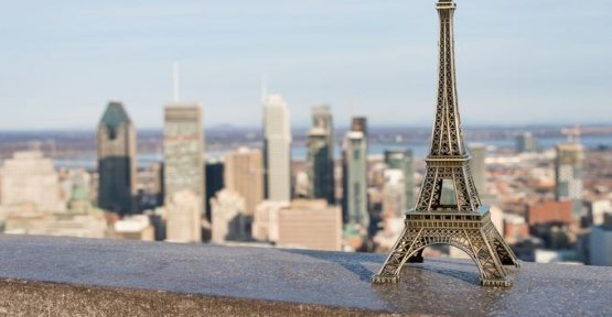 75% of French employees of the digital wish to emigrate