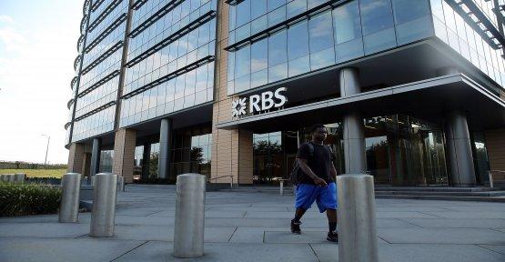 Five banks écopent a billion eur fine for cartel on the foreign exchange market