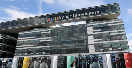 France Télévisions: the redundancy plan rejected by the unions