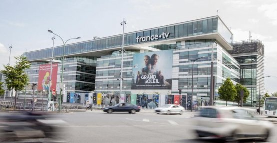 France Télévisions: the unions finally agreed to the redundancy plan