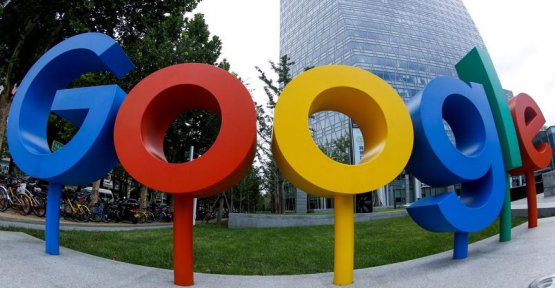Google drops Exchange after the financial results worse than expected