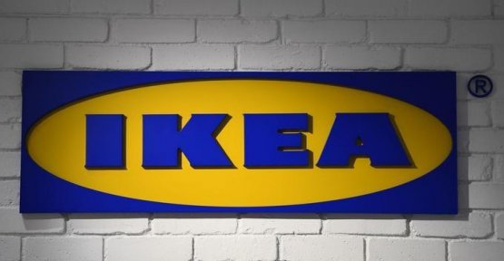 Ikea : the tracks of the swedes to cross the storm