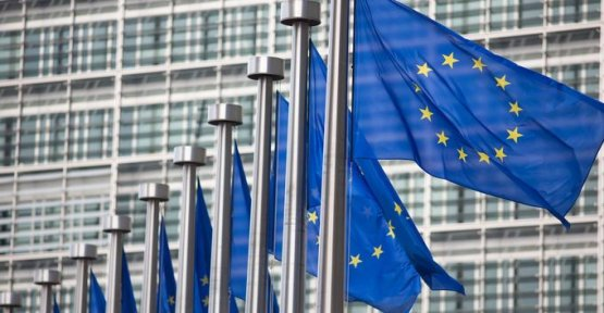 Minimum wage, unemployment, taxation : the tracks of the candidates in the european elections