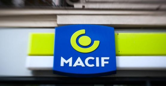 Mutual insurance: renewal of the management team at Macif