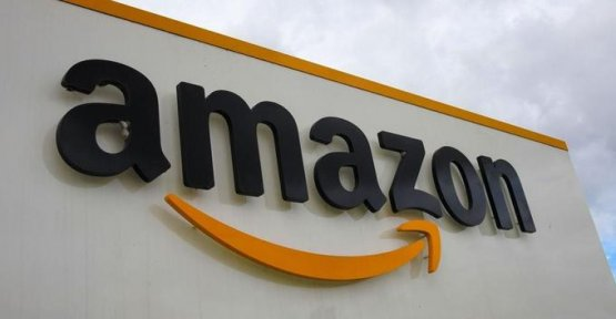 Amazon ready to launch in the telecom sector in the United States