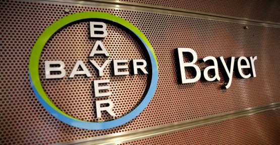 Bayer forced to invest more in sustainable agriculture
