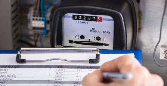 Electricity, gas, income tax return : what is changing in June