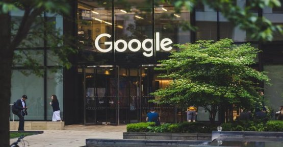 Google deploys in France an ambitious tool to find a job