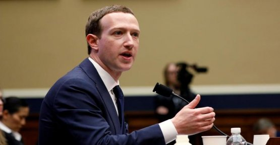 Libra, the new currency of Facebook, which wants to revolutionize the payment