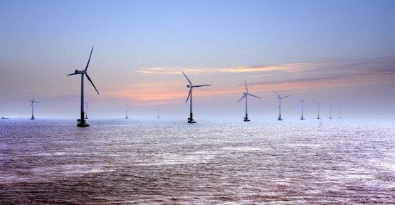 Offshore wind: the Council of State validates the park, off Saint-Nazaire