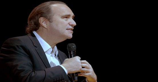 Xavier Niel will become a shareholder of Nice-Matin
