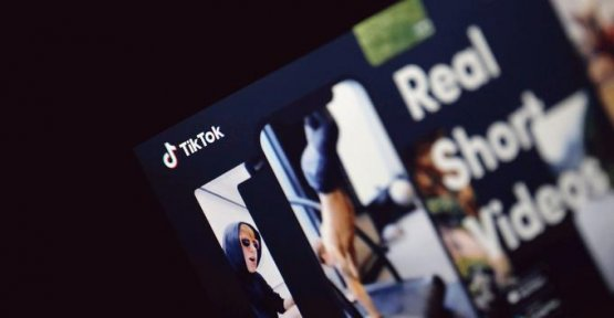 How TikTok has conquered the teens of the planet