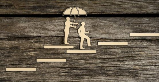 Life insurance tends to become more elitist