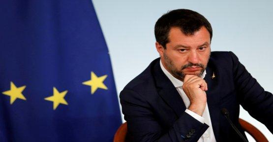Public deficit : Rome escapes to a disciplinary procedure of the EU